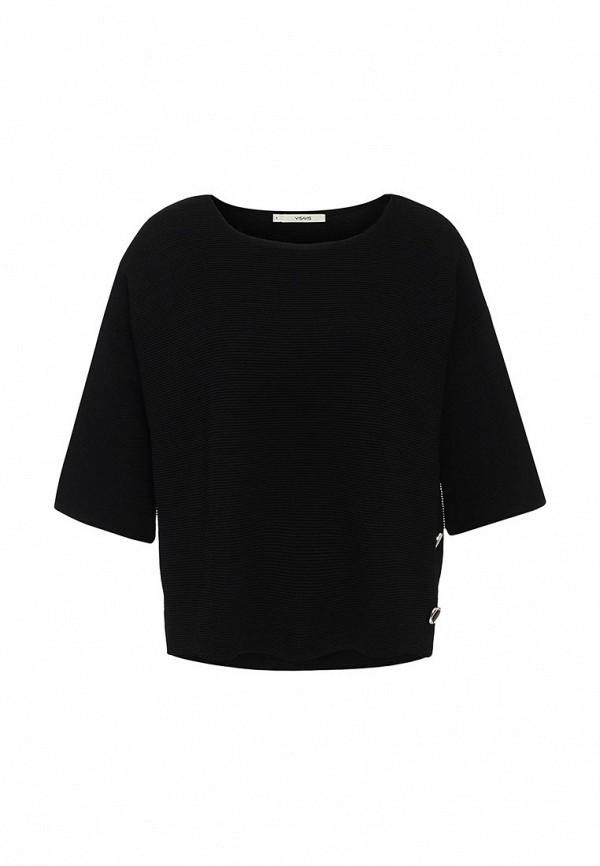 Пуловер Vis-a-Vis VIS-0147V