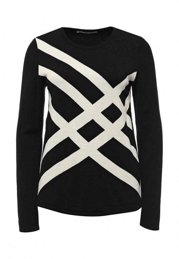 Пуловер Vis-a-Vis VIS-0159