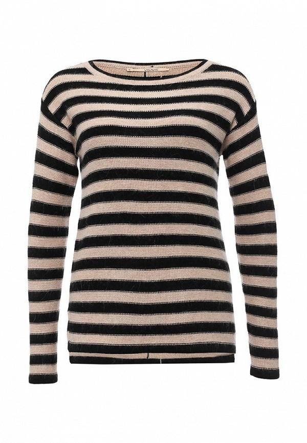 Пуловер Vis-a-Vis VIS-0296