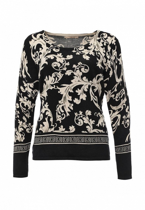 Пуловер Vis-a-Vis VIS-0371