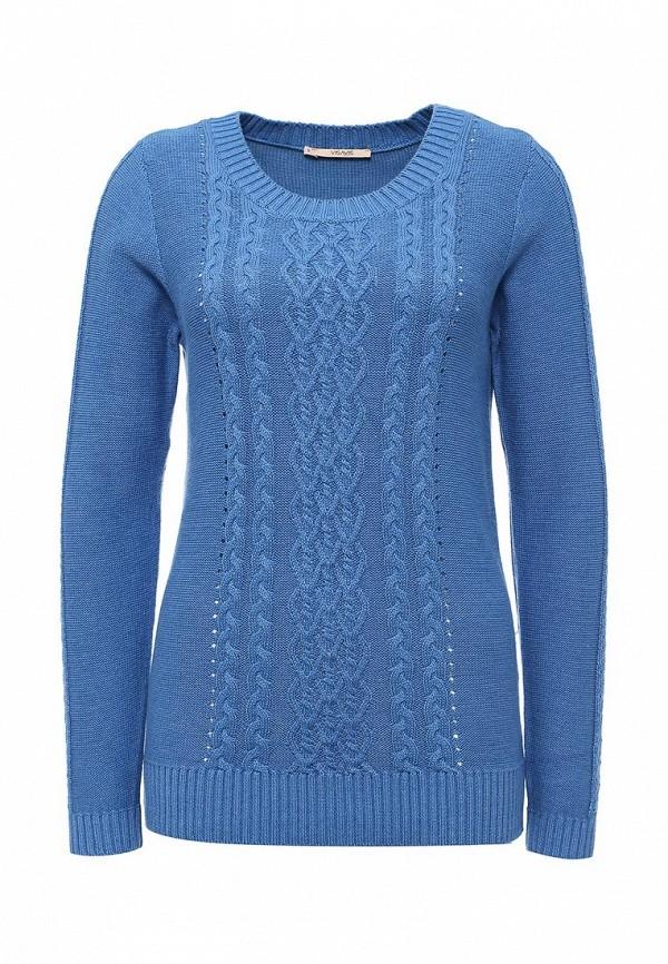 Пуловер Vis-a-Vis VIS-0394