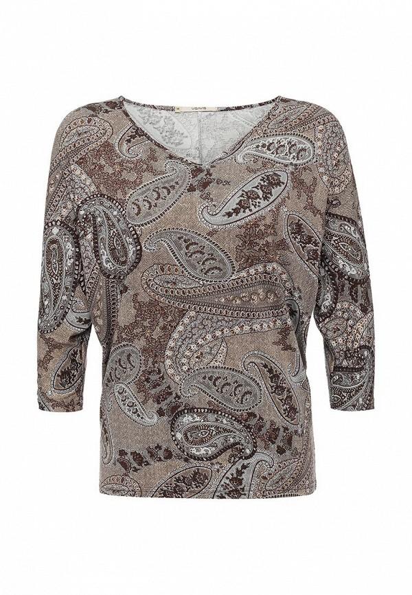 Пуловер Vis-a-Vis LD6351