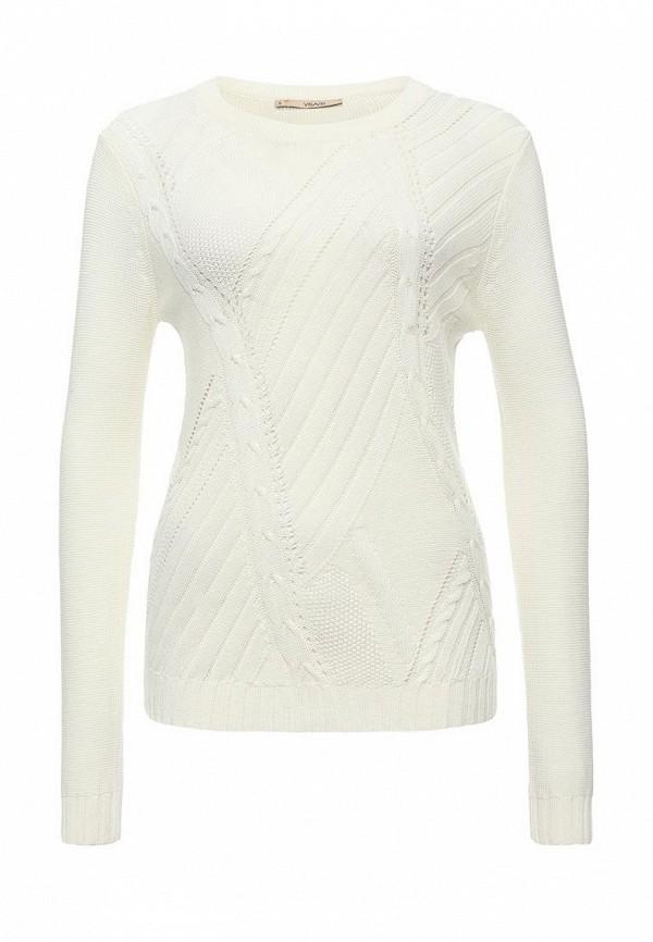 Пуловер Vis-a-Vis VIS-0318