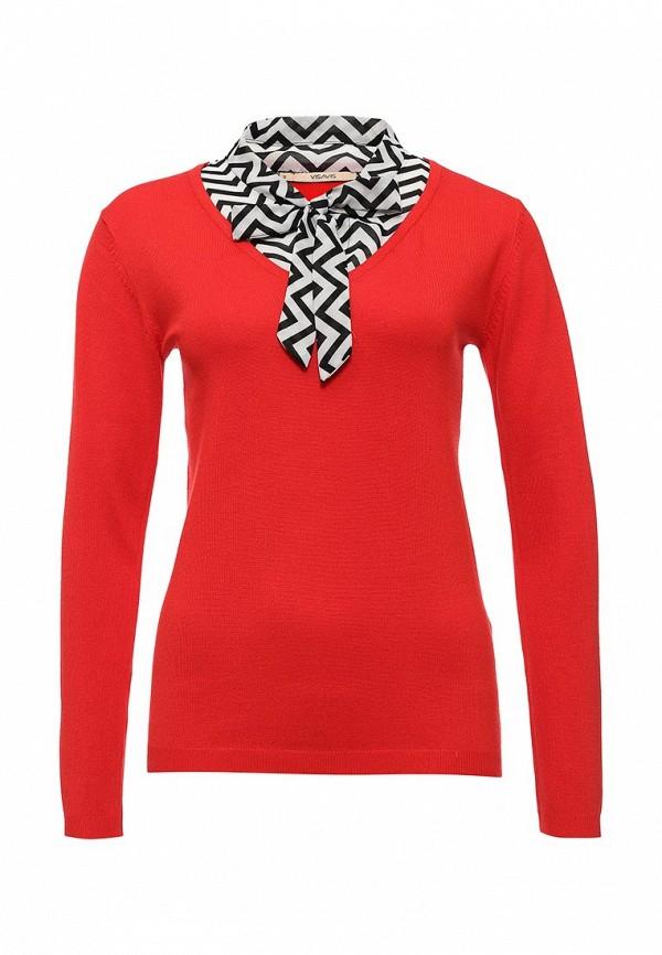 Пуловер Vis-a-Vis VIS-0302