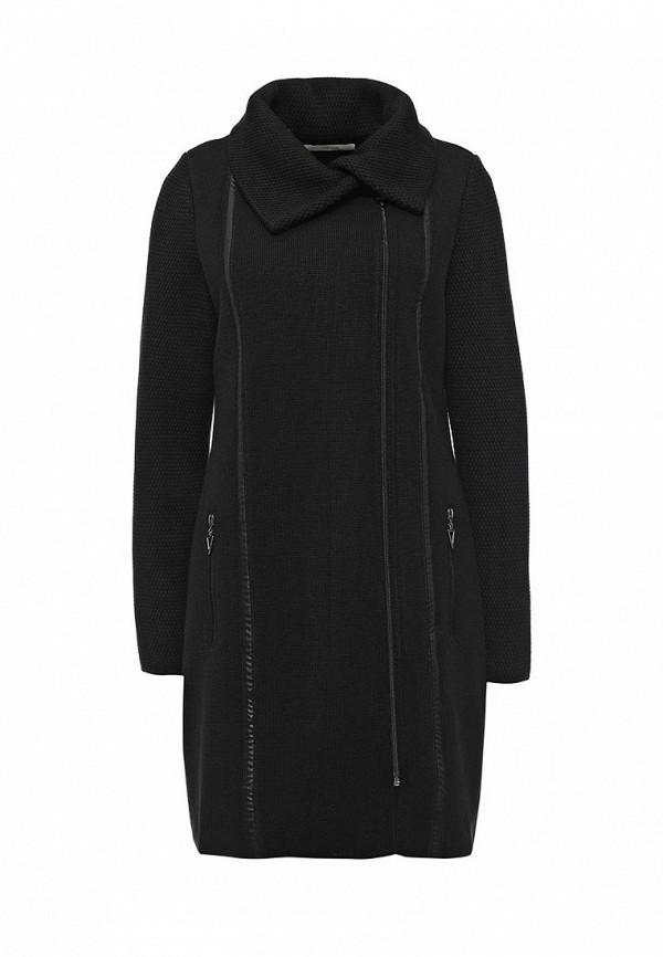 Женские пальто Vis-a-Vis VIS-0307J