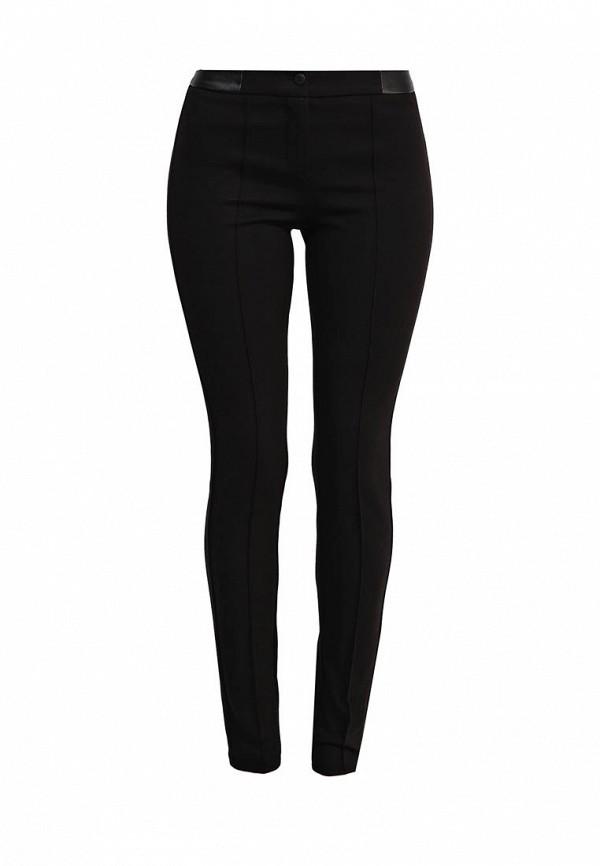 Женские зауженные брюки Vis-a-Vis LL6322