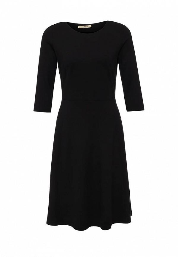Вязаное платье Vis-a-Vis DR6299