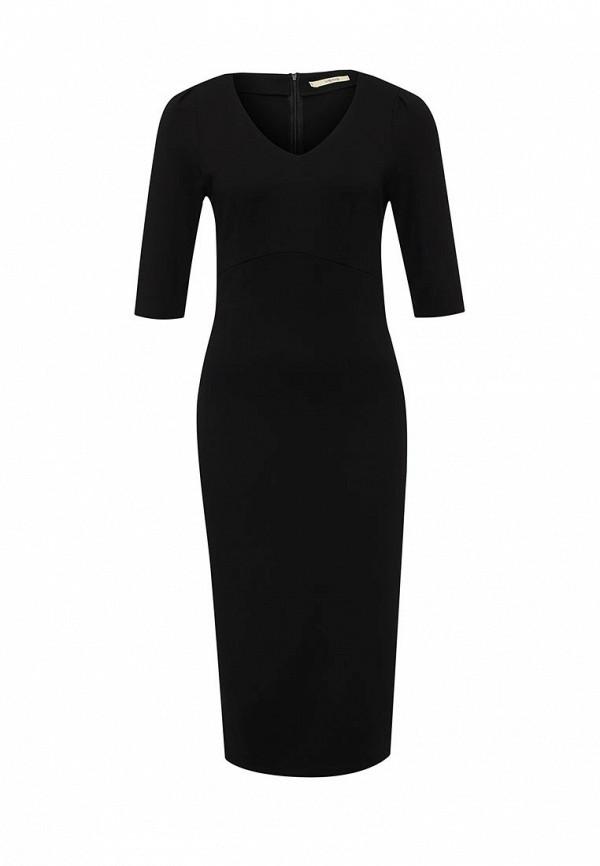 Платье-миди Vis-a-Vis DR6313