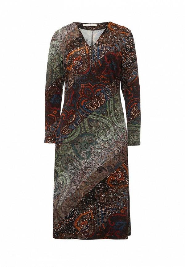 Платье Vis-a-Vis DR6314