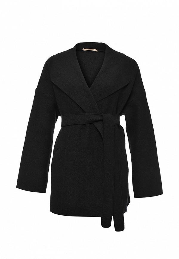 Женские пальто Vis-a-Vis J6306