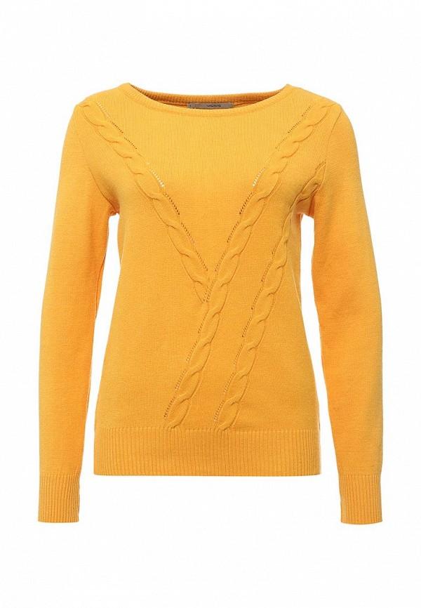 Пуловер Vis-a-Vis VIS-0062