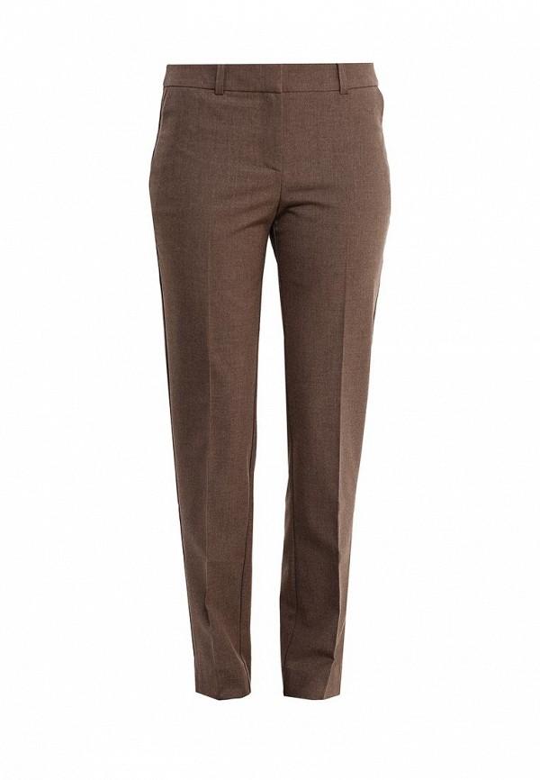 Женские зауженные брюки Vis-a-Vis P3319