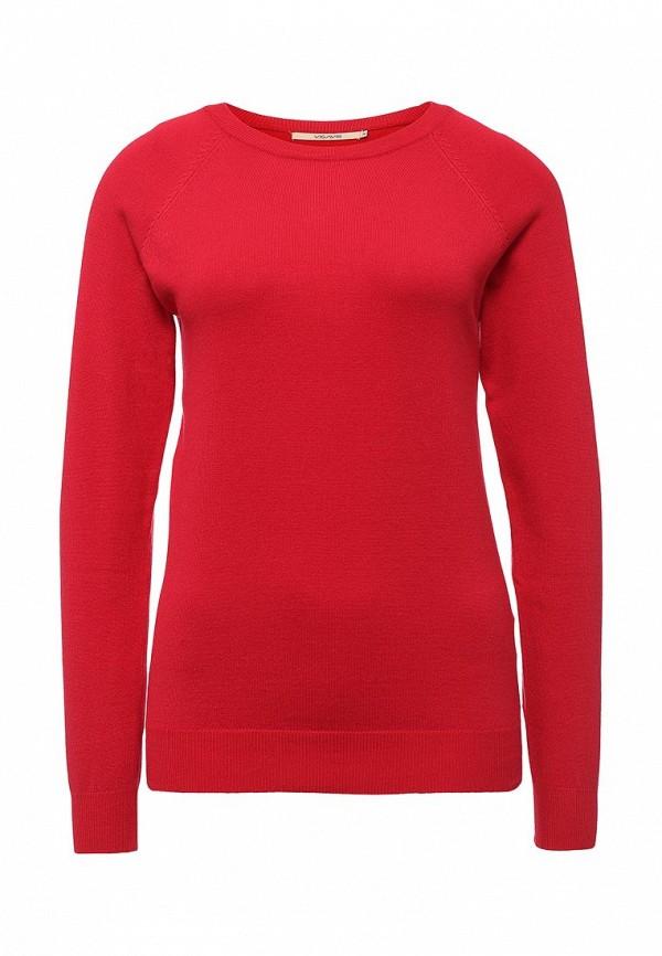 Пуловер Vis-a-Vis VIS-0330