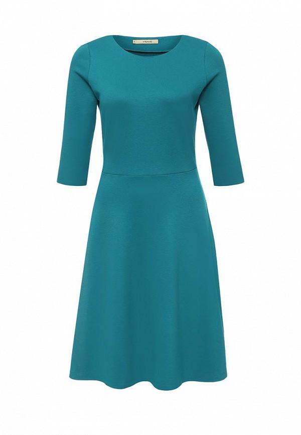 Платье-миди Vis-a-Vis DR6299