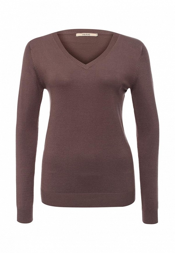 Пуловер Vis-a-Vis VIS-0331