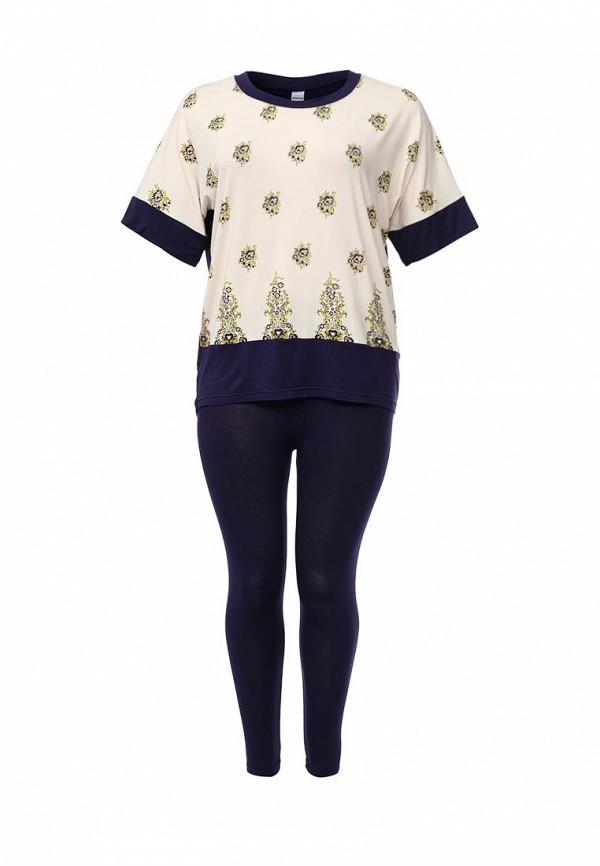 Женское белье и одежда для дома Vis-a-Vis LPC2095L