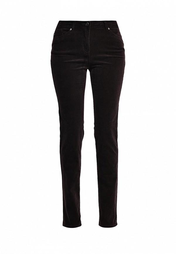 Женские зауженные брюки Vis-a-Vis P3285