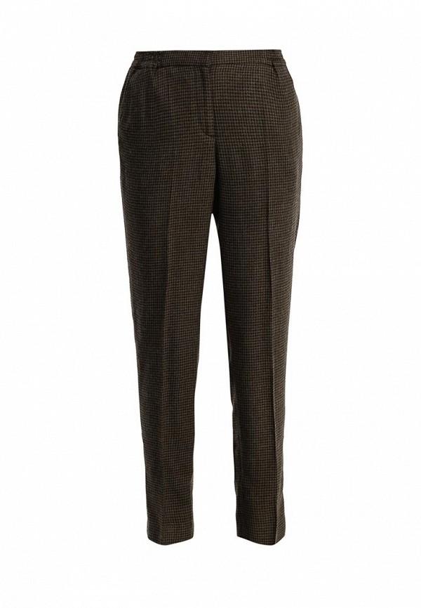 Женские зауженные брюки Vis-a-Vis P3322