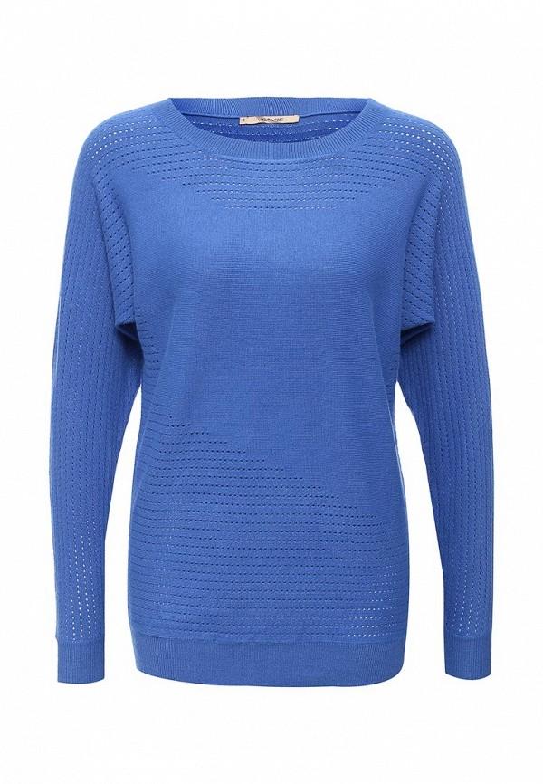 Пуловер Vis-a-Vis VIS-0430