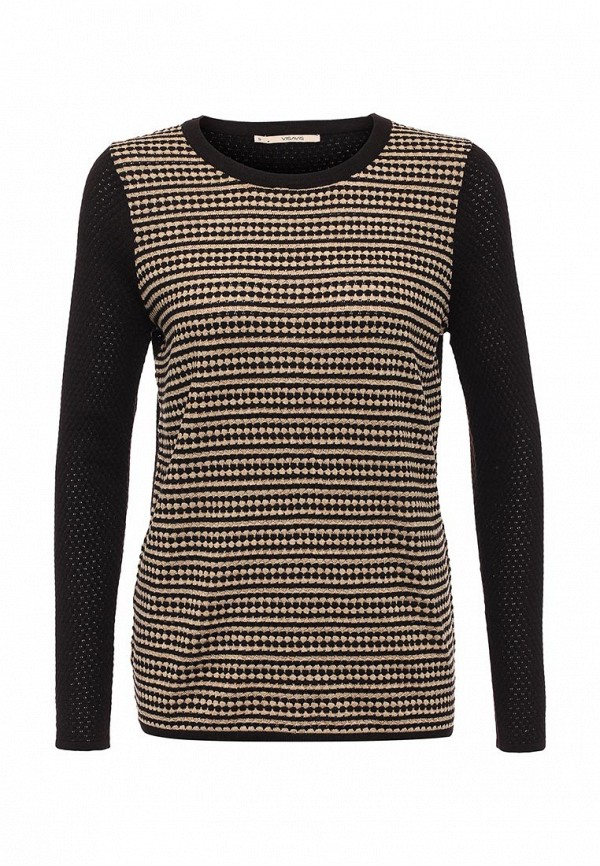 Пуловер Vis-a-Vis VIS-0419