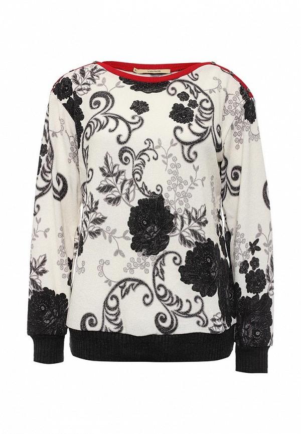 Пуловер Vis-a-Vis VIS-0364