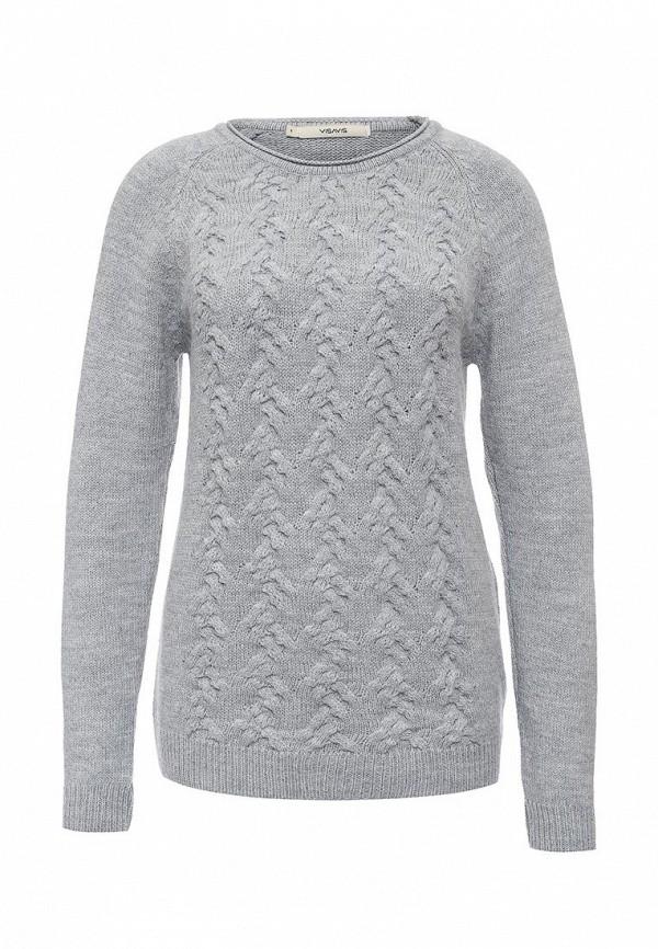 Пуловер Vis-a-Vis VIS-0397