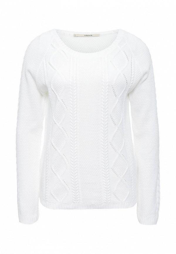 Пуловер Vis-a-Vis VIS-0412
