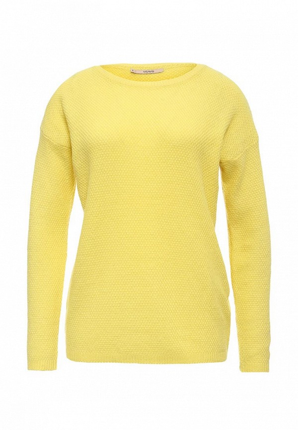 Пуловер Vis-a-Vis VIS-0390