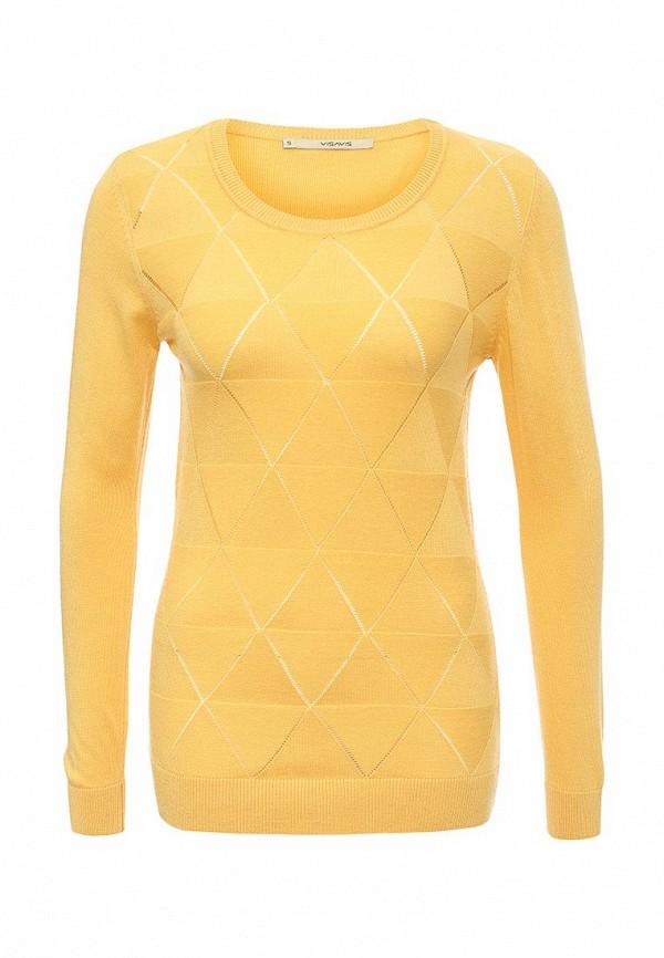 Пуловер Vis-a-Vis VIS-0432