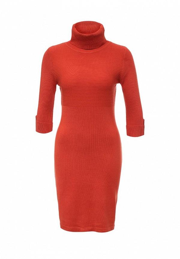 Платье Vis-a-Vis VIS-0382D