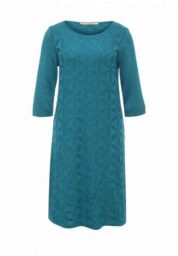Платье-миди Vis-a-Vis VIS-0365D