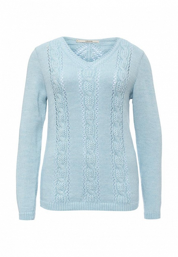 Пуловер Vis-a-Vis VIS-0361