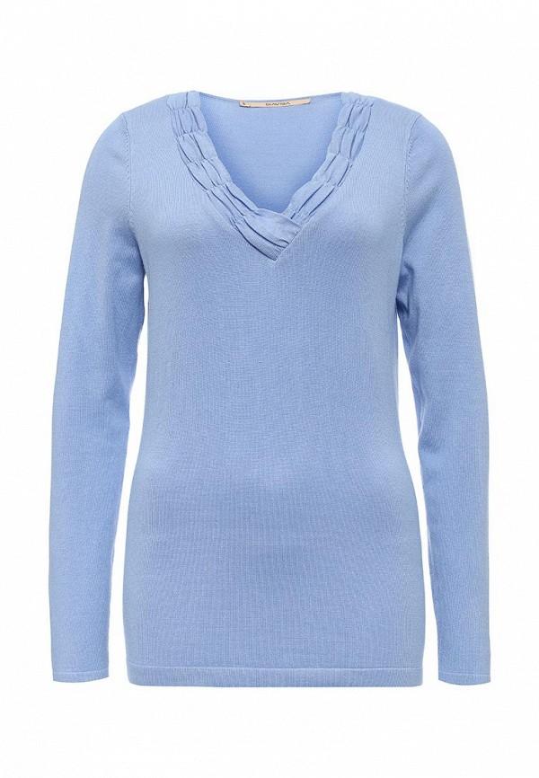 Пуловер Vis-a-Vis VIS-0413
