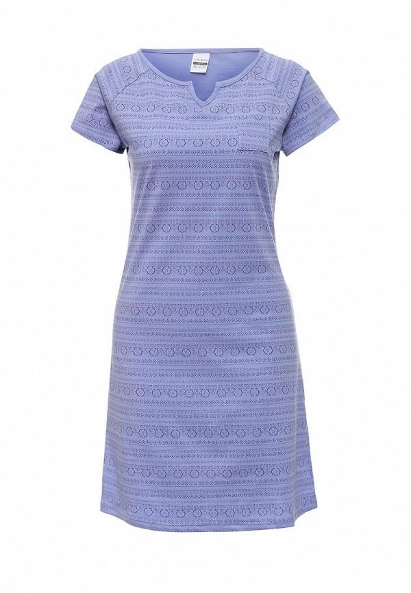 Ночная сорочка Vis-a-Vis LS2087