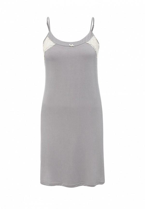 Ночная сорочка Vis-a-Vis LS2110-1