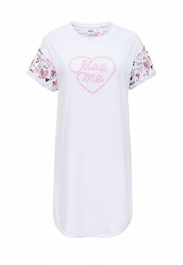 Ночная сорочка Vis-a-Vis LS2089
