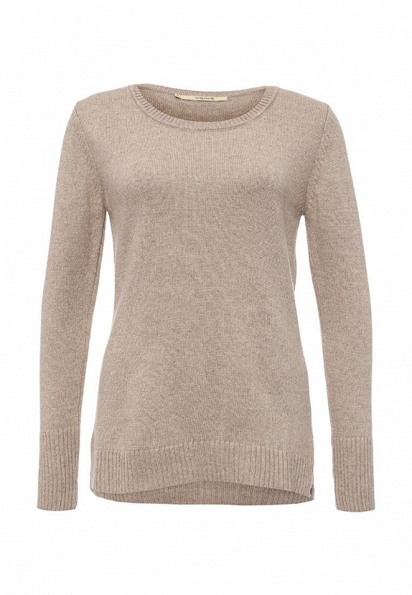 Пуловер Vis-a-Vis VIS-0465