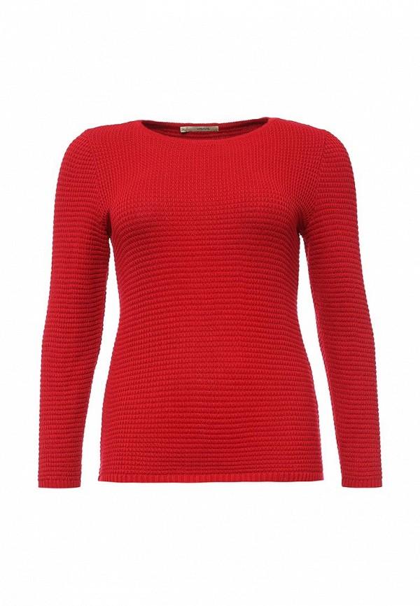 Пуловер Vis-a-Vis VIS-0418