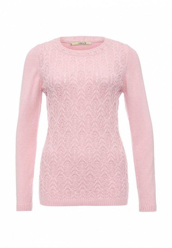Пуловер Vis-a-Vis VIS-0405