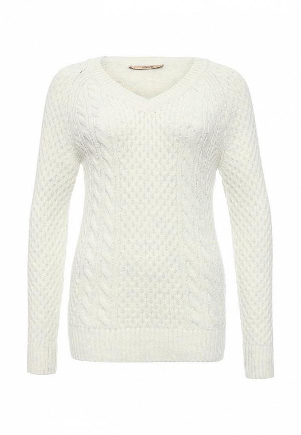 Пуловер Vis-a-Vis VIS-0338