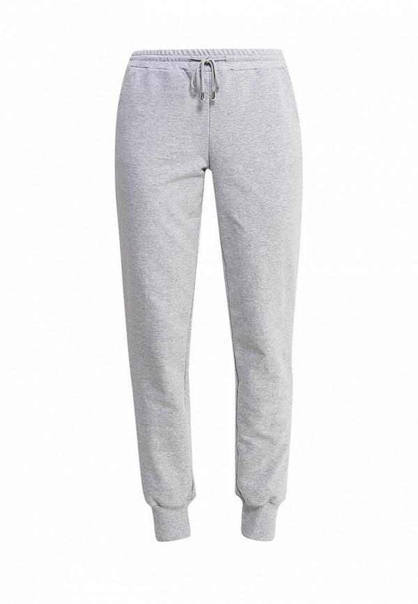 Женские спортивные брюки Vis-a-Vis P3431