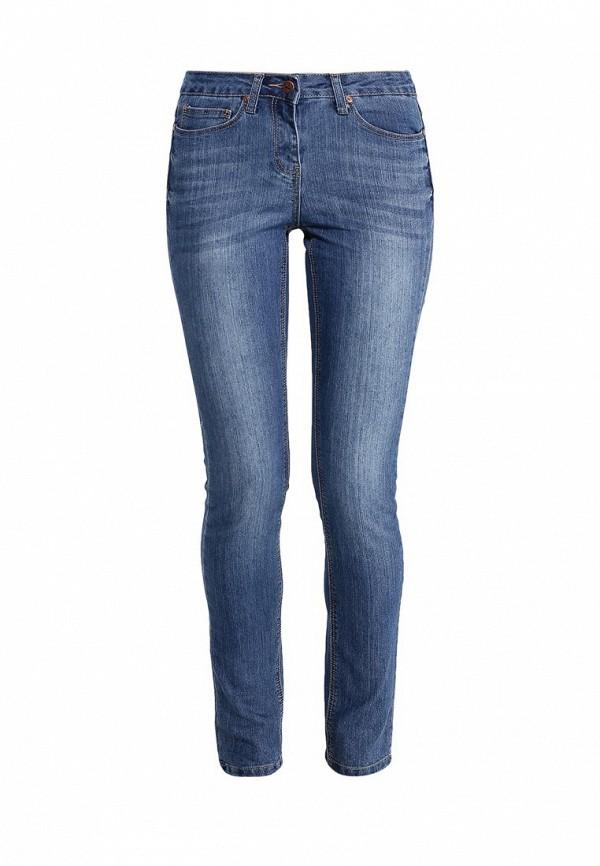 Зауженные джинсы Vis-a-Vis JL3370