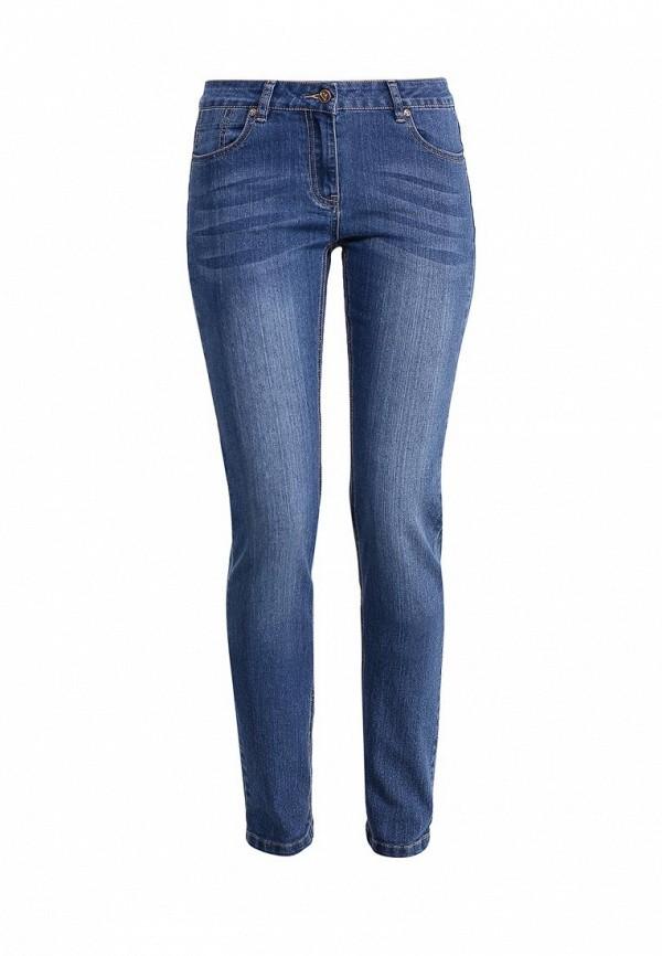 Женские джинсы Vis-a-Vis JL3382