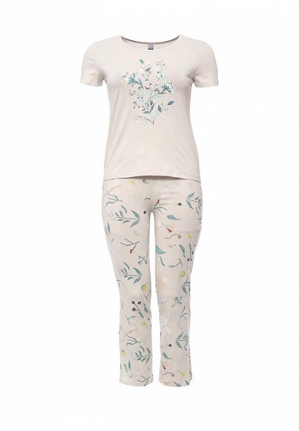 Женское белье и одежда для дома Vis-a-Vis LPC2103
