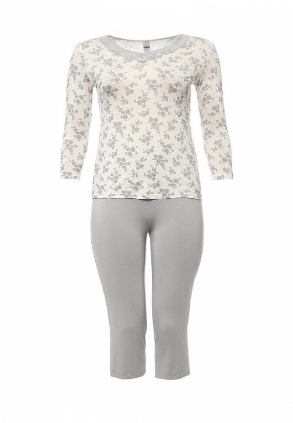 Женское белье и одежда для дома Vis-a-Vis LPC2088B