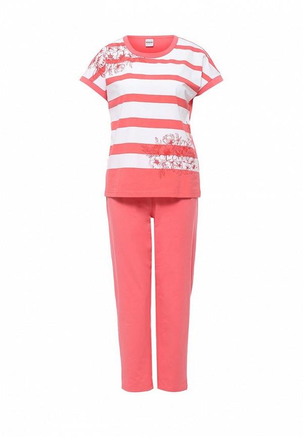 Женское белье и одежда для дома Vis-a-Vis LP2120T