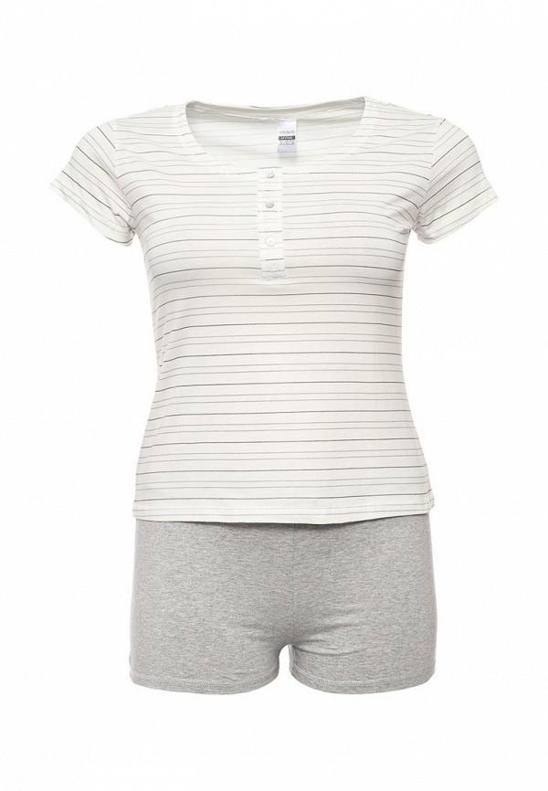 Женское белье и одежда для дома Vis-a-Vis LP2113S