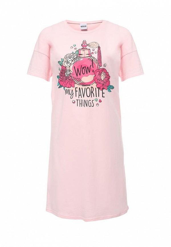 Ночная сорочка Vis-a-Vis LS2148