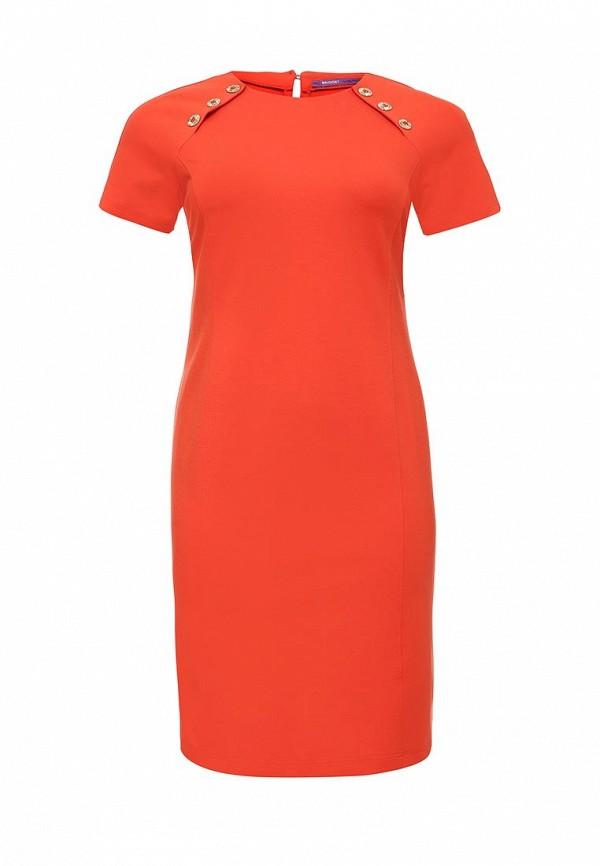 Платье Vis-a-Vis Vis-a-Vis VI003EWSOP84 vis a vis vis 0386j