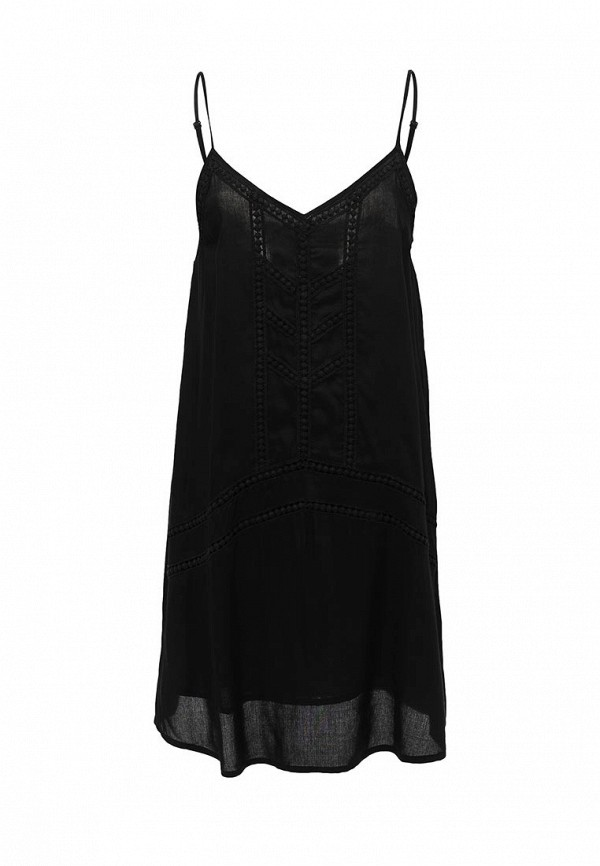 Платье Vis-a-Vis Vis-a-Vis VI003EWSXD85 vis a vis vis 0386j